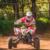 Group logo of Motocross Riders